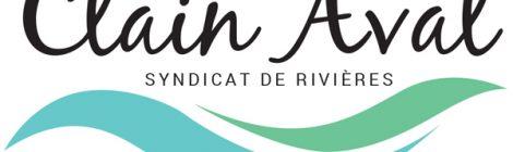 Le Clain Aval recrute un(une) Technicien(ne) de Rivières