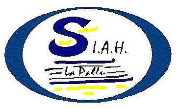 ancien_syndicat_pallu