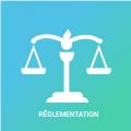 icone d'une balance ppour représenter les droits et les devoirs