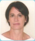 equipe Béatrice Moussion : appui administratif et financier du Clain Aval
